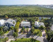 11851 Isle Of Palms Dr, Fort Myers Beach image