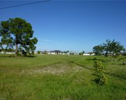 1319 Nw 16th  Place, Cape Coral image