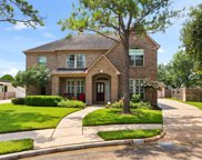 2210 Primwood Court, Pearland image