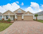 228 ORCHARD LN, St Augustine image