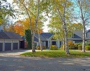 277 Cider Brook  Road, Avon image