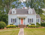539 Palmetto Street, Spartanburg image