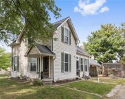 11650 30th  Street, Indianapolis image