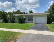 6330 NW 22nd Ct, Margate image