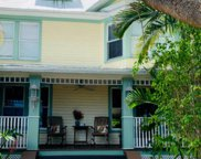 8103 S Indian River Drive, Fort Pierce image
