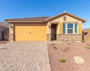 8354 S 164th Drive, Goodyear image