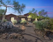 6291 E Ironwood Drive, Scottsdale image