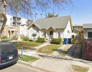 110   N Oak Street, Inglewood image