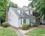 2833 Bedfordshire Court, Raleigh image