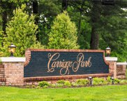 2410 Carriage Summit  Way, Hendersonville image