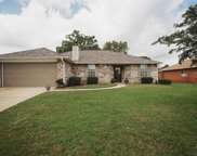 1012 New Forest Ct, Pensacola image