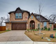 4220 Waterstone Road, Fort Worth image