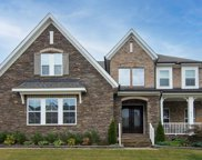 817 Reigh Count Place, Cary image