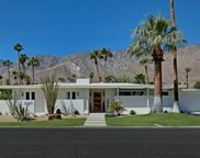 2493 S CAMINO REAL, Palm Springs image