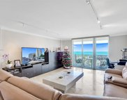1 Las Olas Cir Unit #804, Fort Lauderdale image