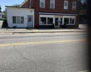 45 Cottage Street Unit 3, Sanford image