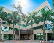 1 Sw 129th Ave Unit #406, Pembroke Pines image