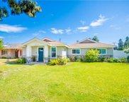 5032     Mcfadden Avenue, Huntington Beach image
