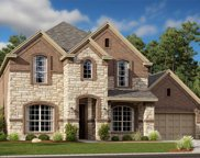 1456 Silver Sage Drive, Haslet image