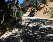 476     Box Canyon Road, West Hills image
