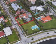 2527 S Flagler Drive W, West Palm Beach image