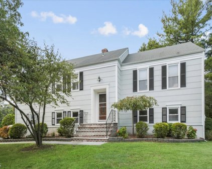 60 Lincoln St, Berkeley Heights Twp.