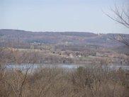 L7 Lakeview Dr, Lodi image