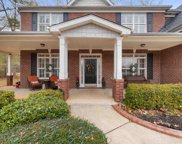 1425 Hollow Springs Ct, Mcdonough image