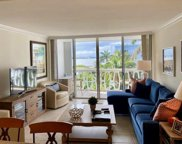 2505 S Ocean Boulevard Unit #5110, Palm Beach image