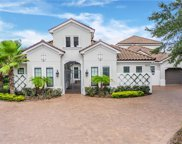 1501 Amarone Place, Lutz image