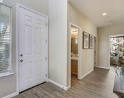 2274 Pennheart Ct, Brentwood image