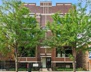 3443 W Belmont Avenue Unit #1E, Chicago image