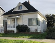 2417 NW 60th Street, Seattle image