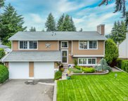 3326 SW 334th St, Federal Way image