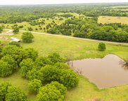 21099 County Road 3460, Roff image