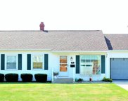 810  Parkview, Galesburg image