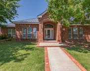 1006 Almont Place, Midland image