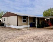 520 N Ocotillo Drive, Apache Junction image