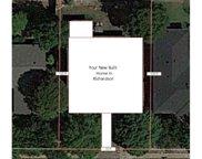 710 Williams Way, Richardson image