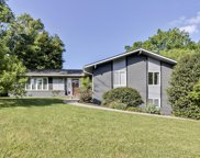 511 Echo Valley Rd, Knoxville image