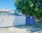 2143   E Lucien Street, Compton image