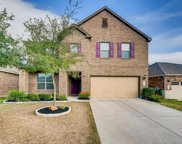 2008 Granite Springs Road, Leander image