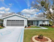 9661 Se 173rd Place, Summerfield image