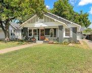 4628 Birchman Avenue, Fort Worth image