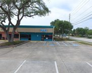 2794 Gulf To Bay Boulevard Unit 7 & 8, Clearwater image