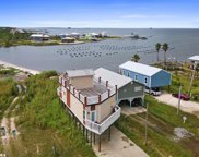 2383 Choctaw Road, Gulf Shores image