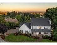 825 SW VIEW CREST  DR, Dundee image