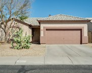 13592 W Ironwood Street, Surprise image
