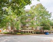 405 W 7th  Street Unit #310, Charlotte image