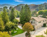 16242 Pineview Road, Canyon Country image